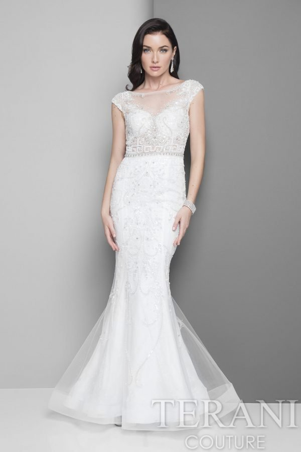 151GL0425_Ivory_Front