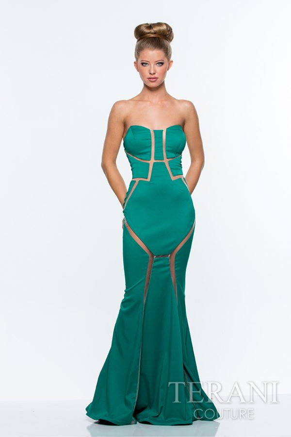 151P0067 Emerald Front