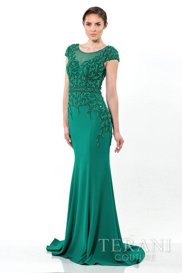 1522E0469 Emerald