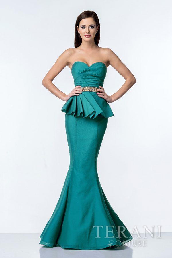 1522E0485 Emerald Front