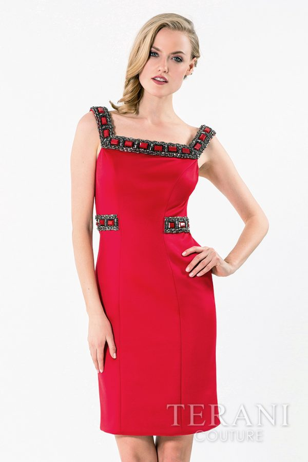 1523C0346 Red Front