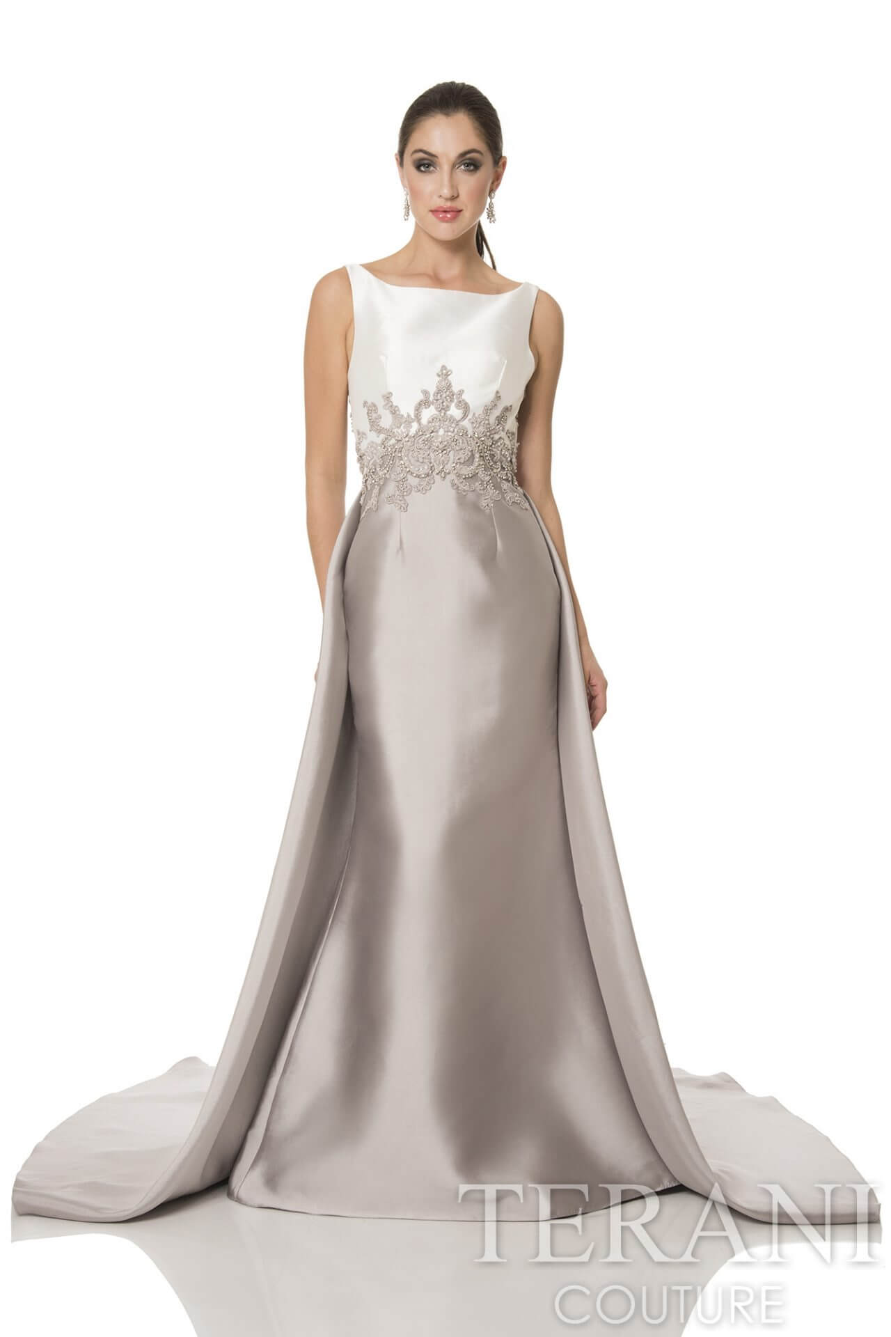 Bridesmaid dresses cheap malaysia island