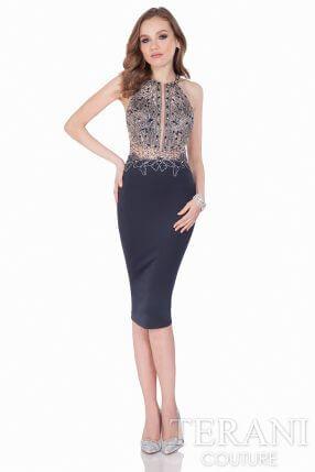 Couture Dresses Online UK, USA 2016-2017| Short, Long