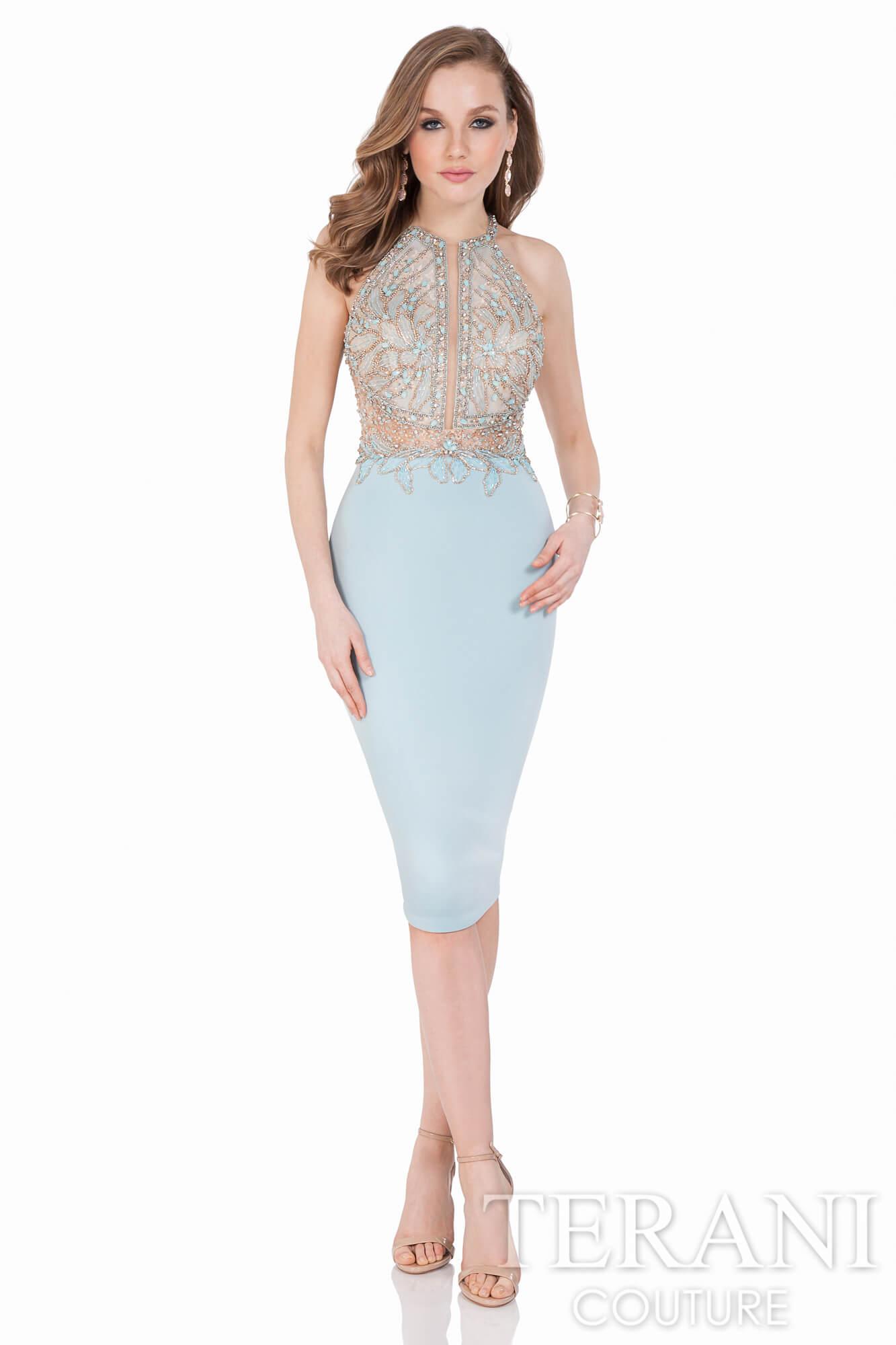 Couture Dresses Online UK USA 2016-2017 Short Long