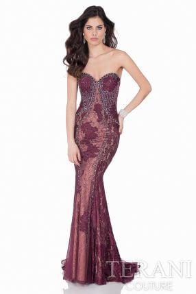 coctail dresses San Bernardino