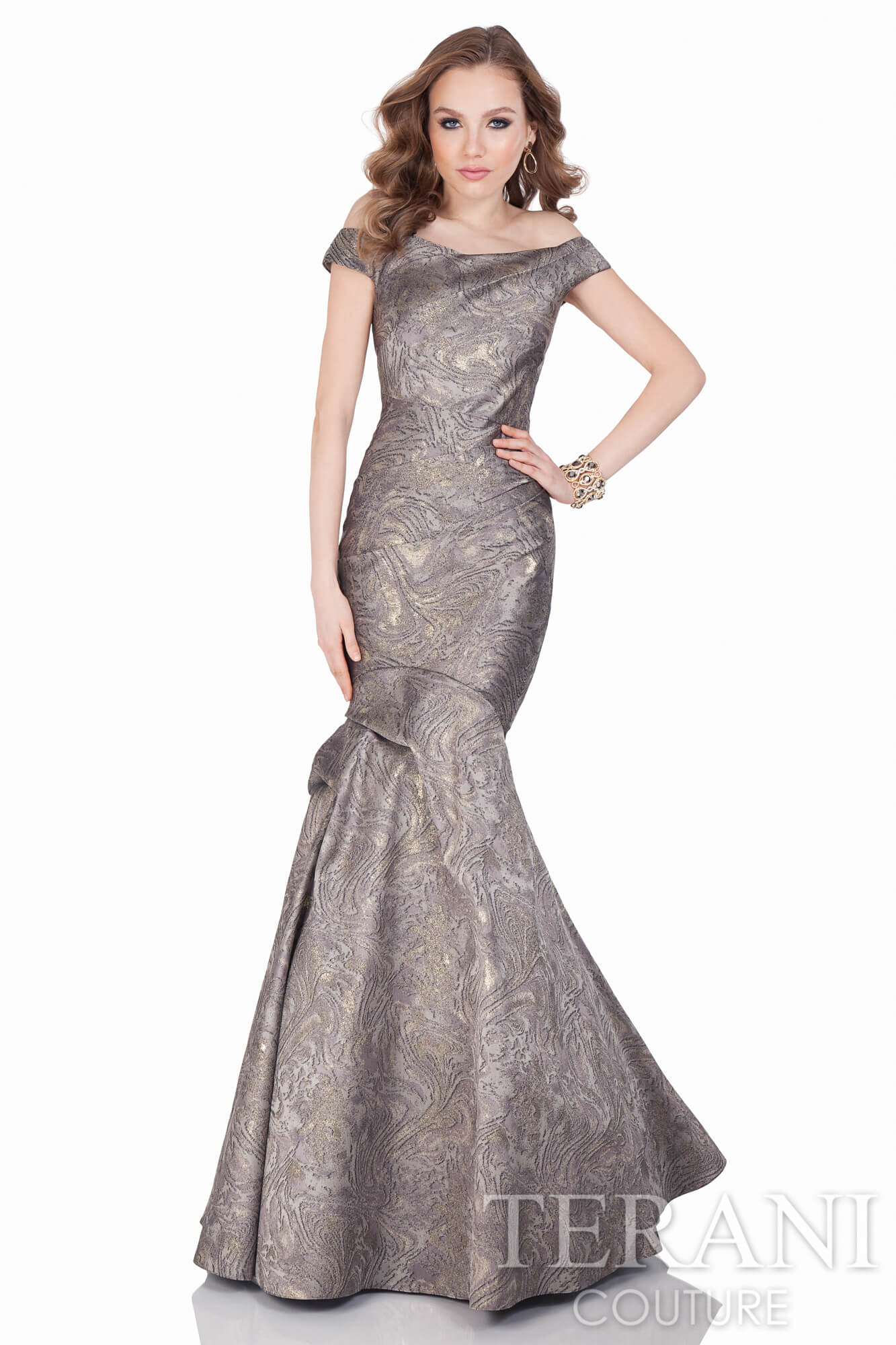 1621e1474 for Wedding style prom dresses