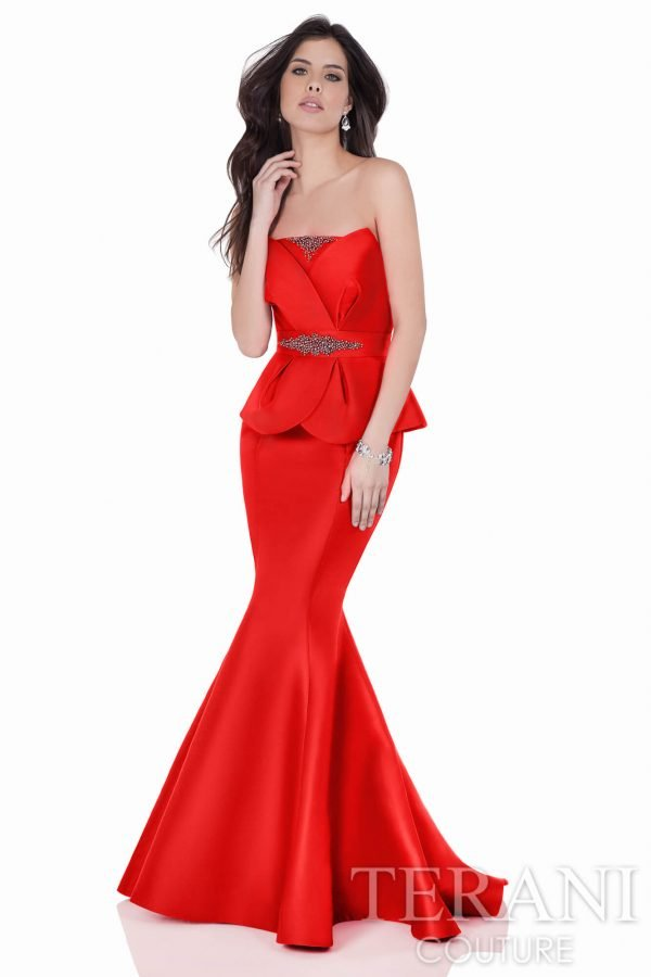 1622e1543_red_front