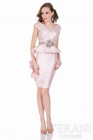 Sweet 16 Dresses 2016-2017- Short- Medium- Long - Best