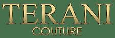 teranicouture-logo