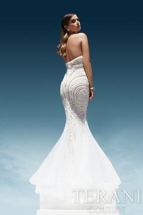 Best Engagement Dresses Best 2017-2018 Online UK, US, Canda