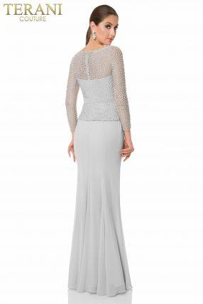 Best white wedding reception dresses 2016 2017 short long junglespirit Images