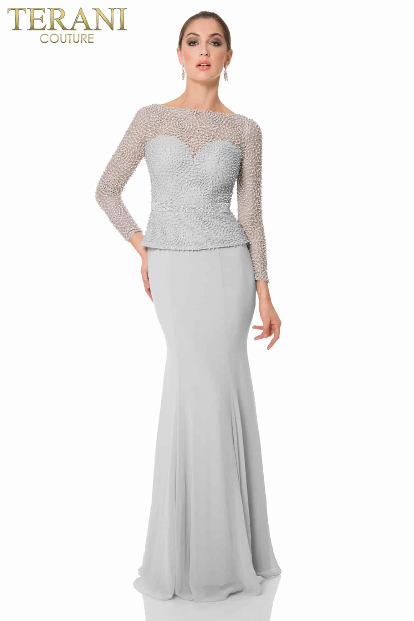 Best White Wedding Reception Dresses 2016-2017 | Short, Long