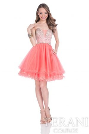 Two piece prom dresses 2016-2017 USA- UK- Canada- Australia- Best
