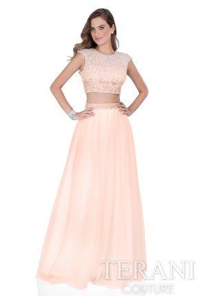 Top Beautiful Banquet Dresses In The World Short Medium Long