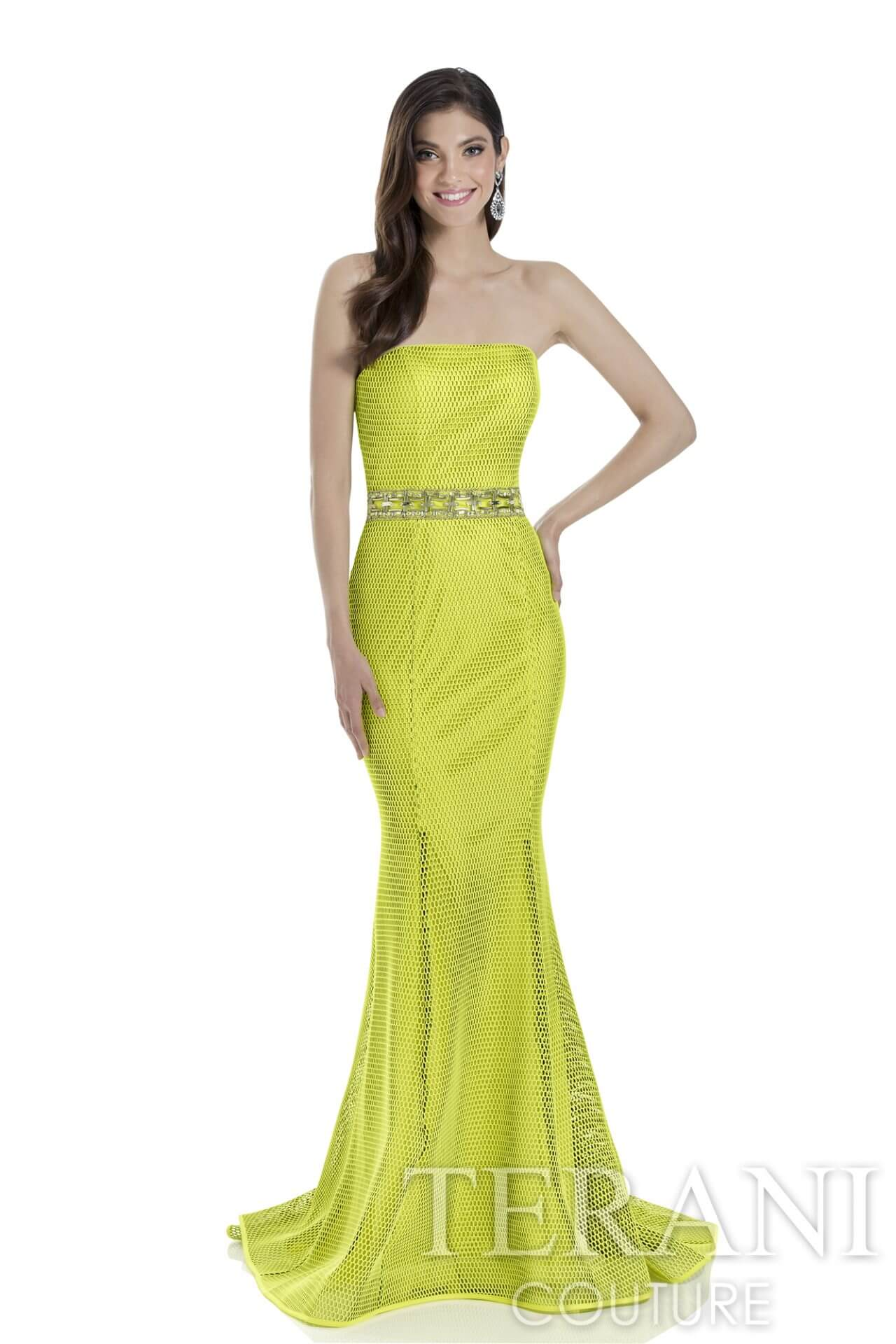 Chartreuse bridesmaid dresses images braidsmaid dress cocktail chartreuse bridesmaid dress vosoi chartreuse bridesmaid dress best ideas dress ombrellifo images ombrellifo Gallery