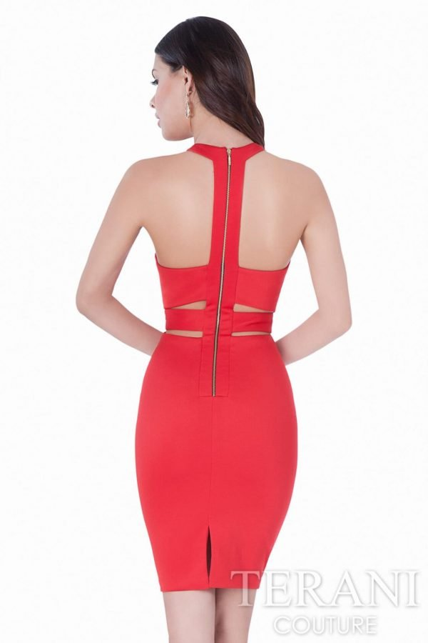 1621H1056 Red Back