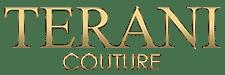 Teranicouture Logo