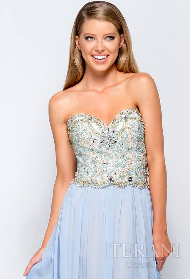 Best Prom Dress Boutiques In The World