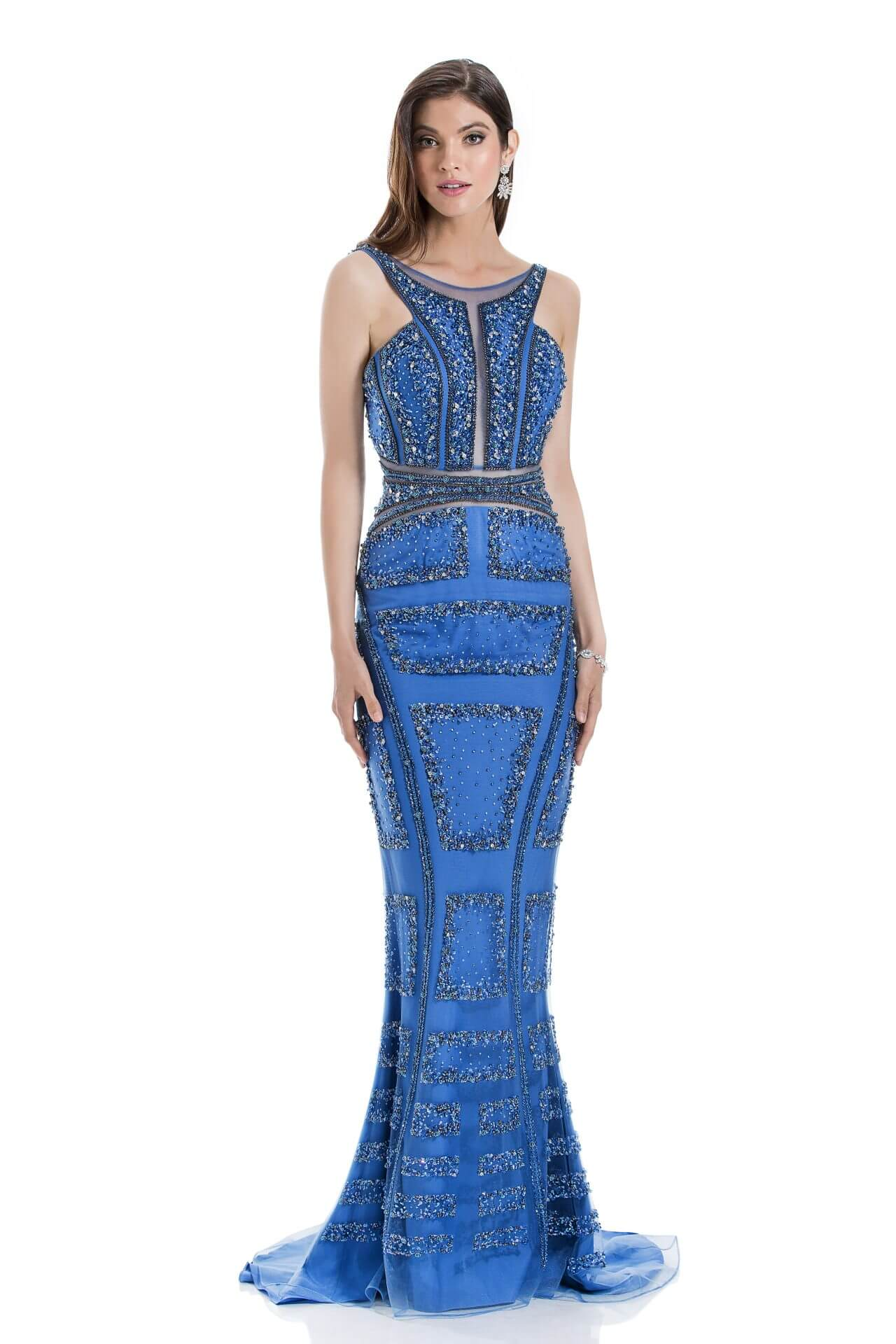Couture Dresses Online UK USA 2016-2017 Short Long