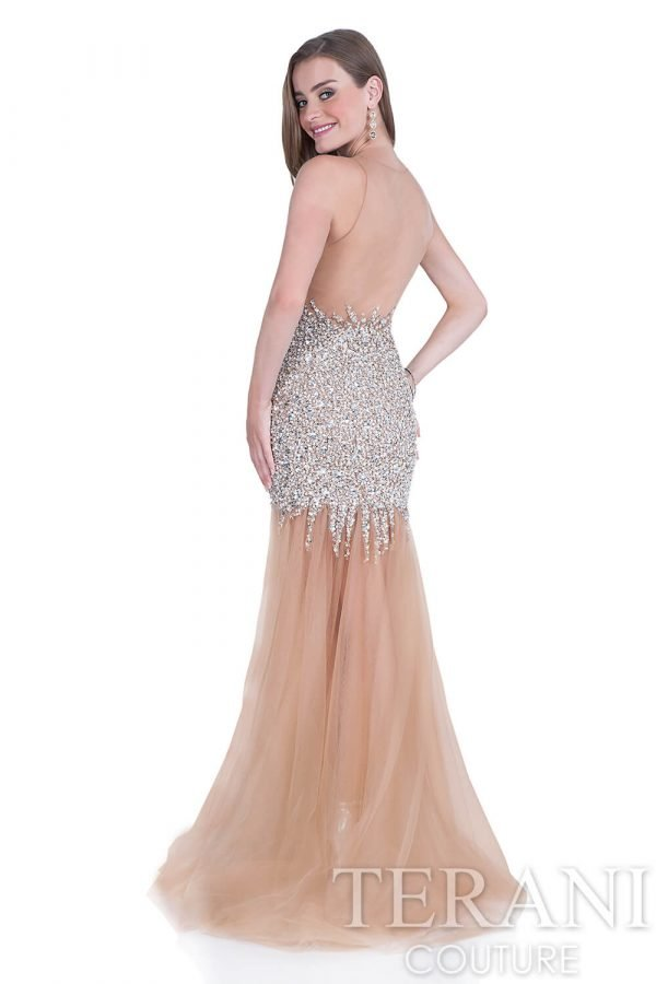 Where to buy prom dresses in toronto