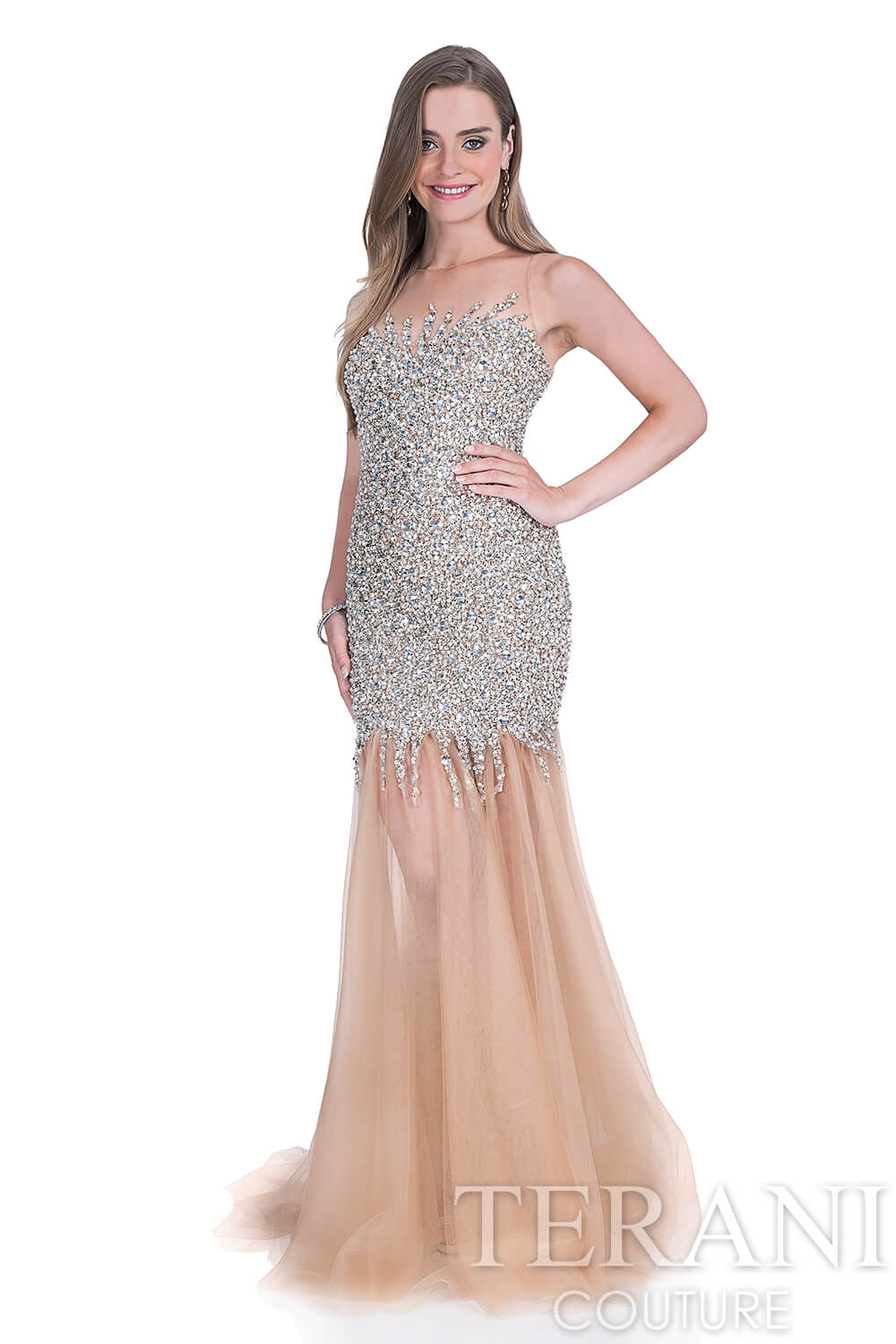 Prom Dresses In Toronto 2016-2017- USA- UK- Short- Long - Best