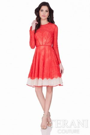 1621C1296_Red_Nude_Front