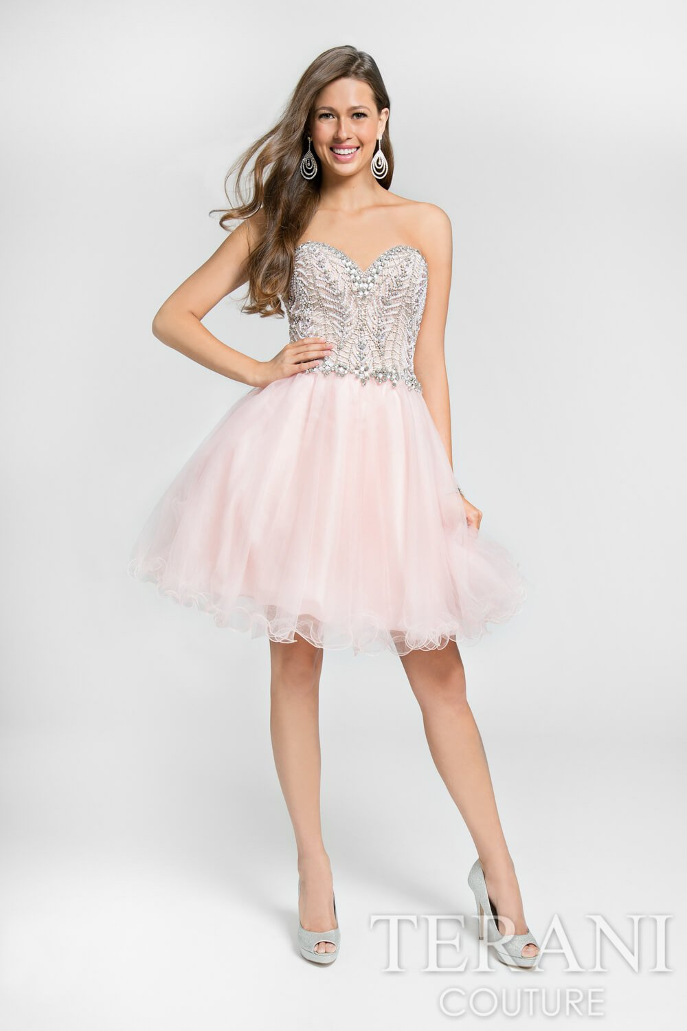 Group usa homecoming dresses 2017 prom dresses with pockets group usa homecoming dresses 2017 10 ombrellifo Images