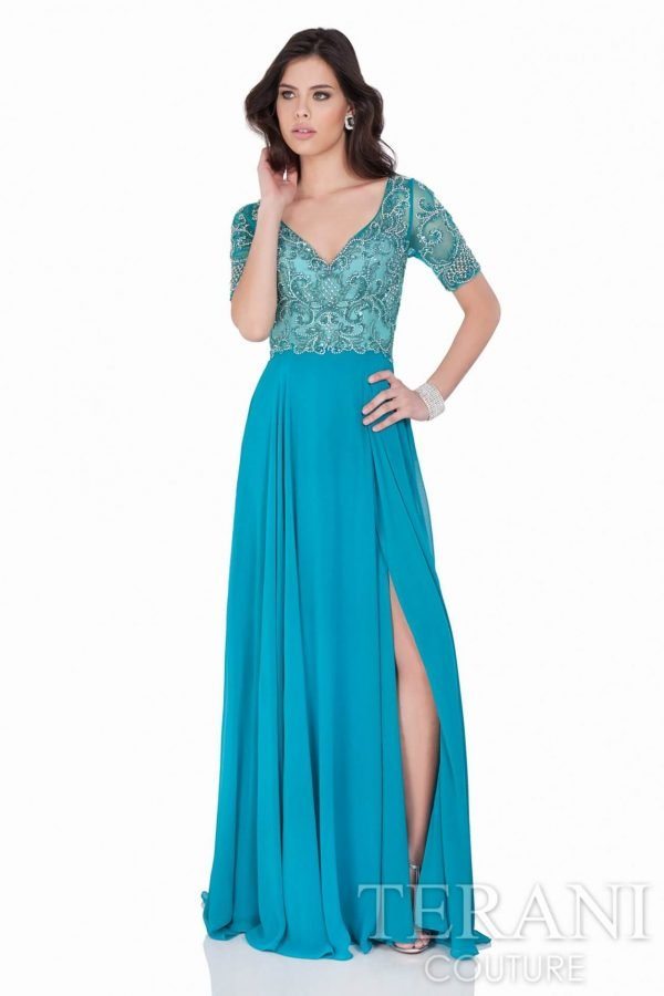 1621M1714_Teal_Nude_Front
