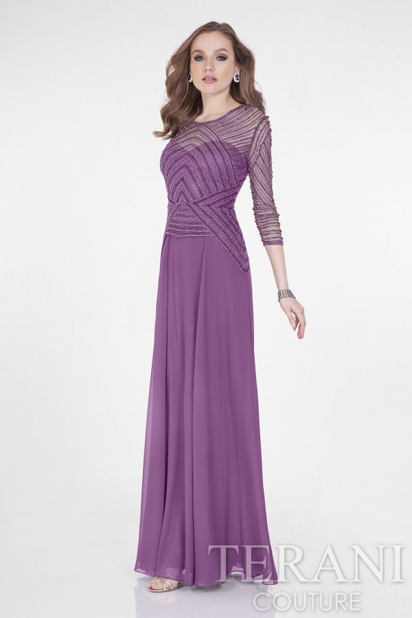 1623M1860_Lilac_Front
