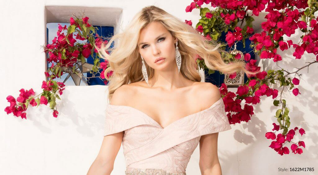 Read more about the article The best sweet 16 dress stores
