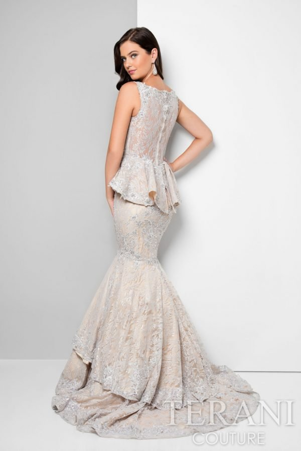 1711gl3536_silver-nude_back