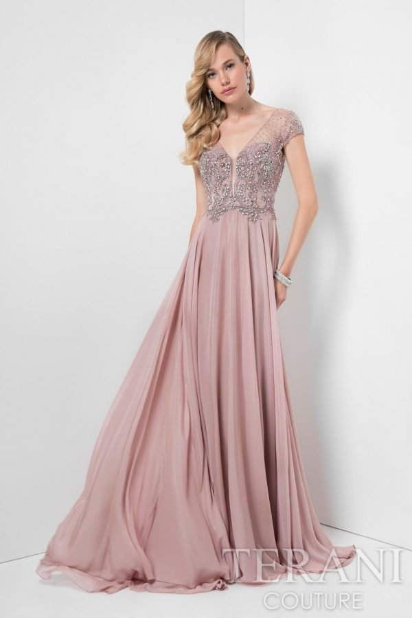 1711m3367_rose_front