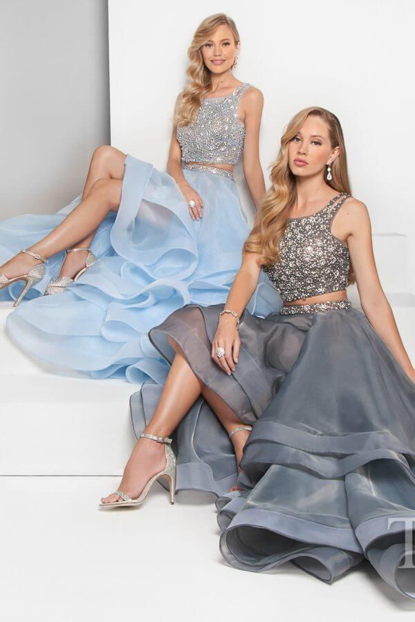 1711p2692_silver_front-1-1
