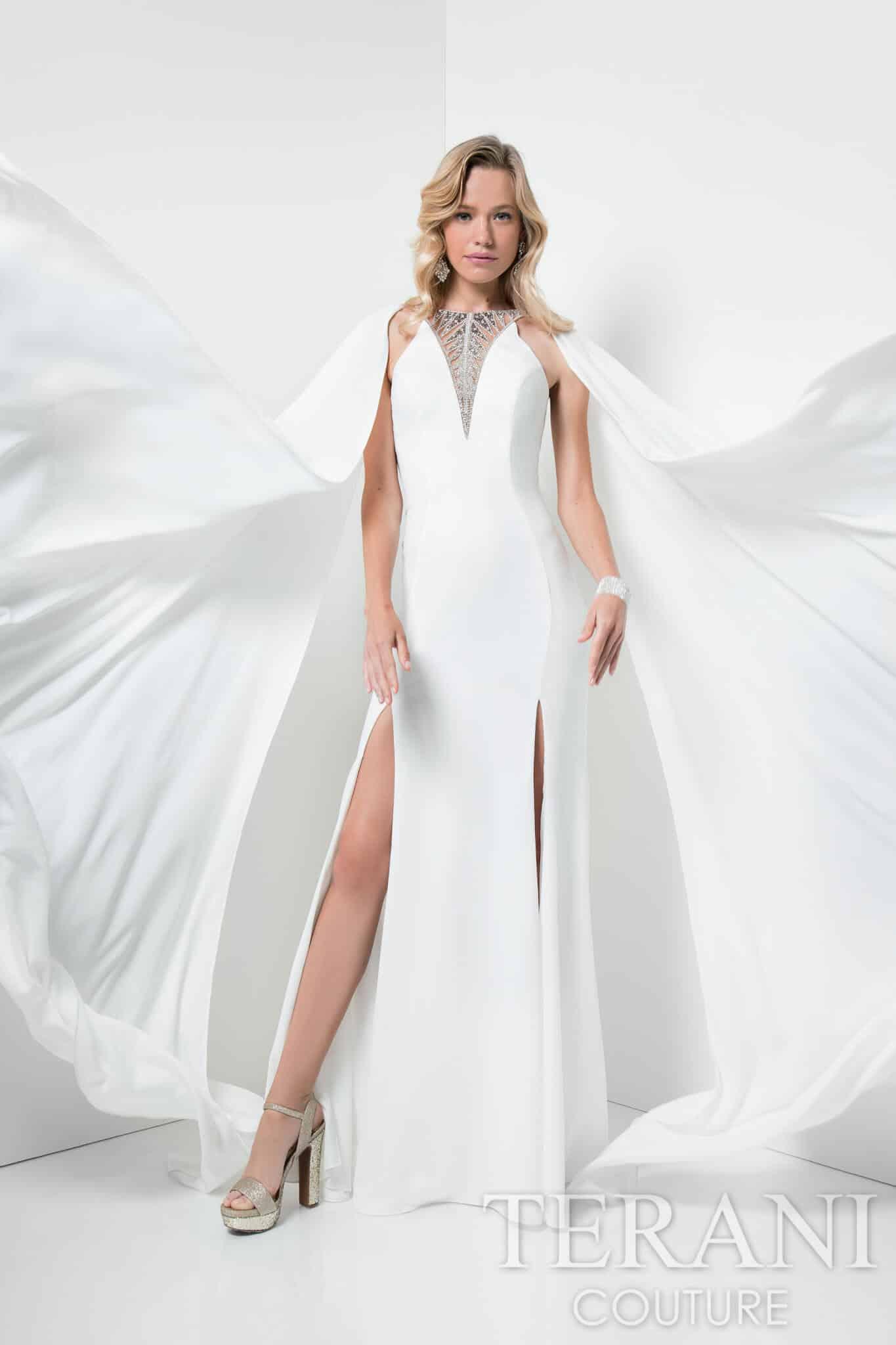 Evening Dresses 2016-2017 UK- Canada- USA- International - Best