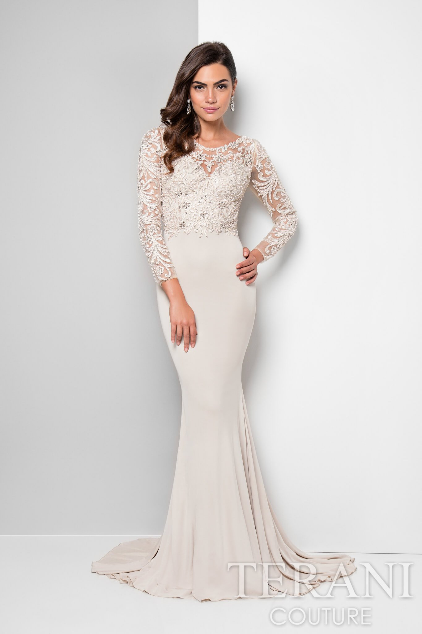 Mother of the bride dresses 2016 2017 usa uk canada for Wedding dresses for mother of bride