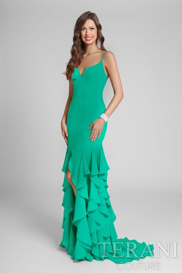 1712P2445_Emerald_Front