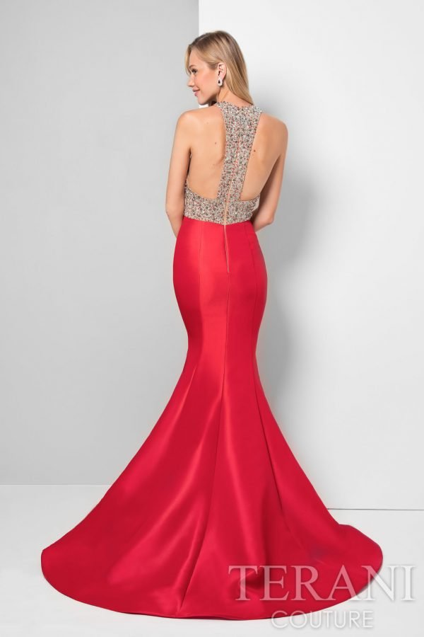 1712p2457_red_back-1