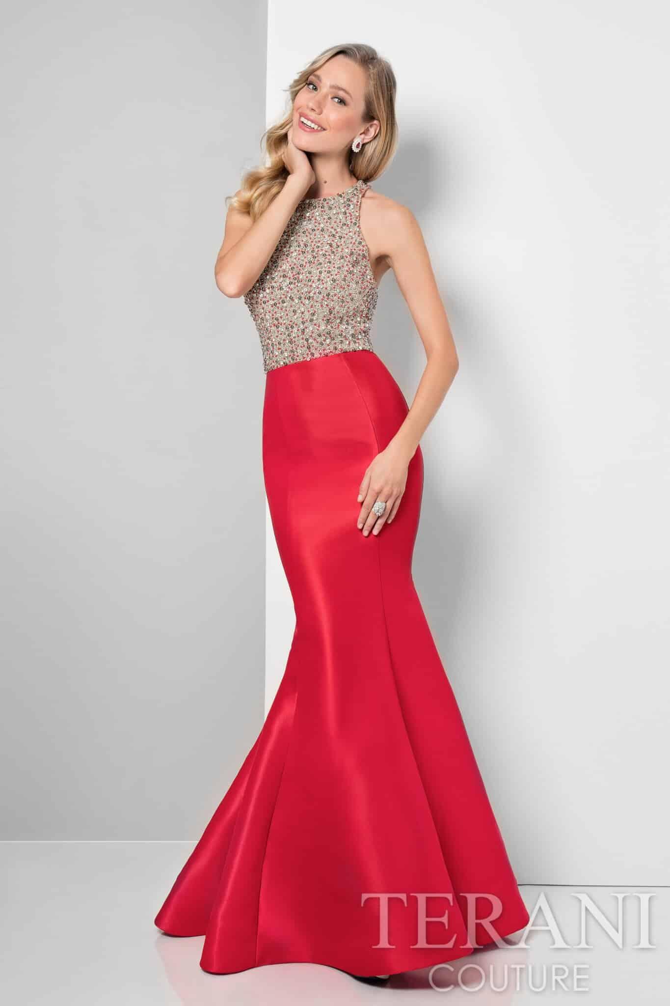 Style: 1712p2457