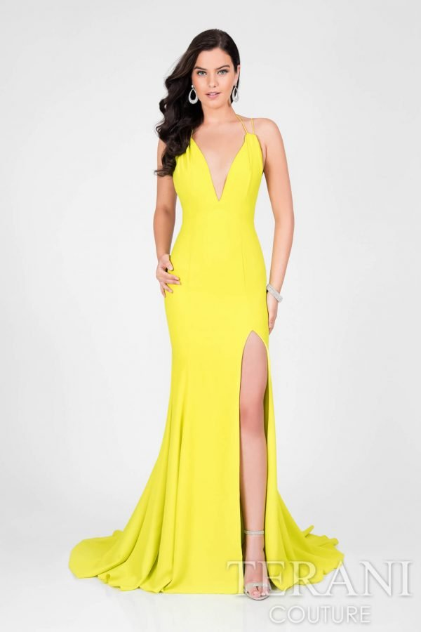 1712p2498_chartreuse_front-1