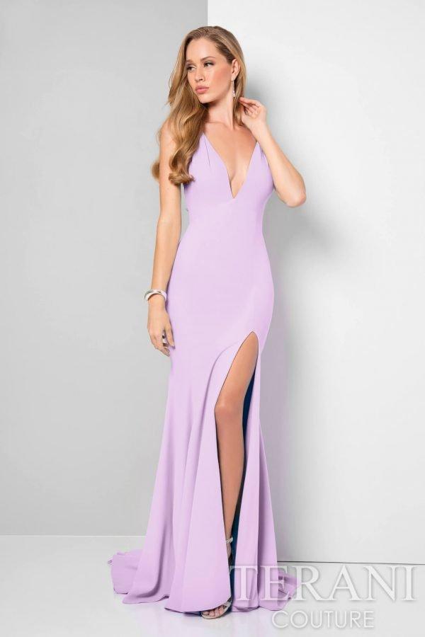 1712p2498_lavender_front-1