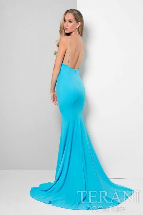 1712p2498_turquoise_back-1
