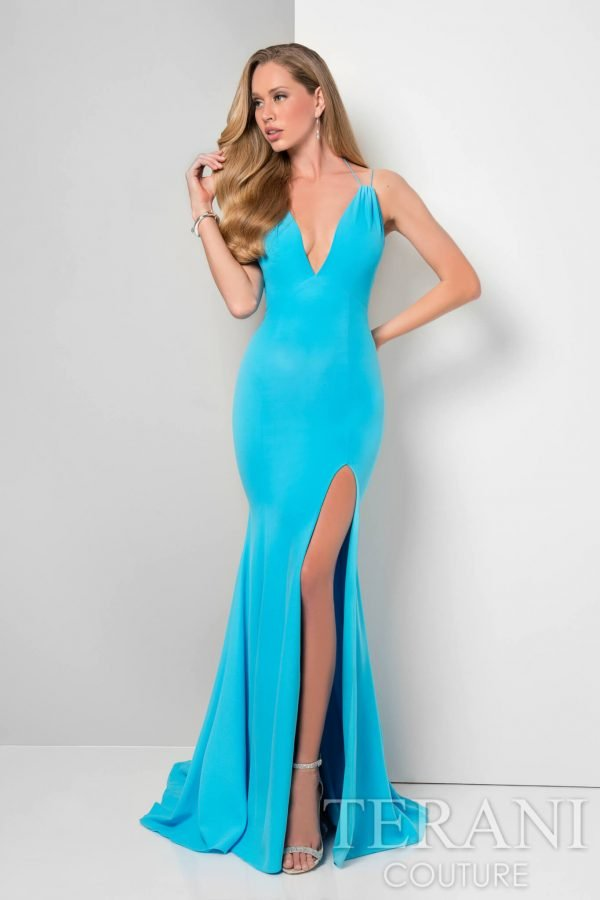 1712p2498_turquoise_front-1