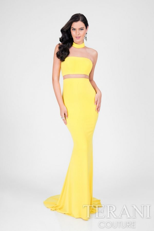 1712p2518_yellow_front