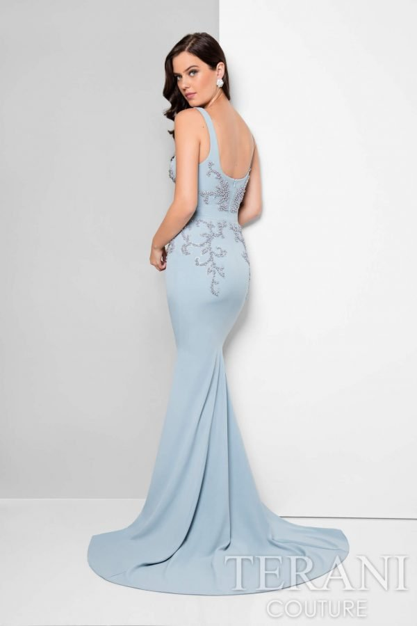 1713m3479_powder-blue_back