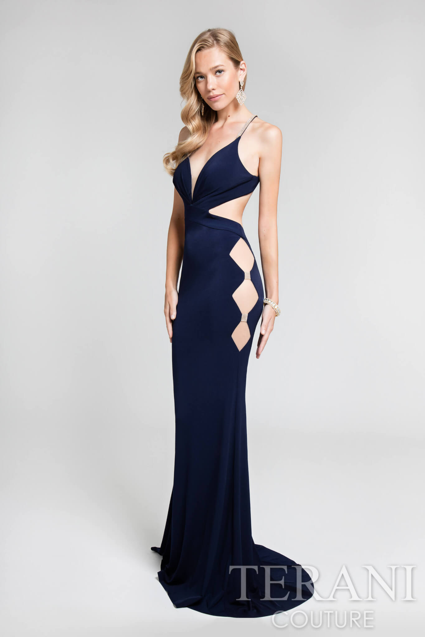 Wedding And Prom Dresses Near Me : Images of formal dress stores near me watch out there s