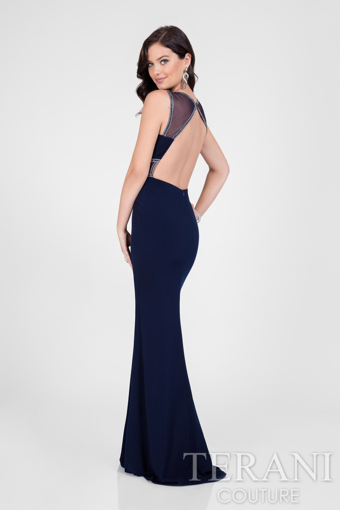 9 10 prom dresses 77095
