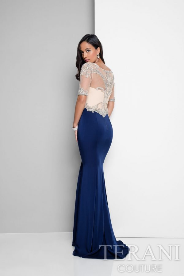 1711m3382_navy-nude_back