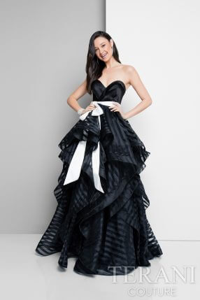 Plus Size Bridesmaids Dresses 2016-2017 | Short, Long - Best