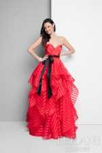 1711p2246_red-black_front