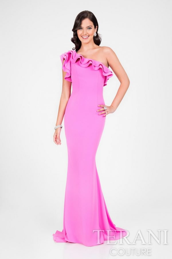 8 9 prom dresses 900